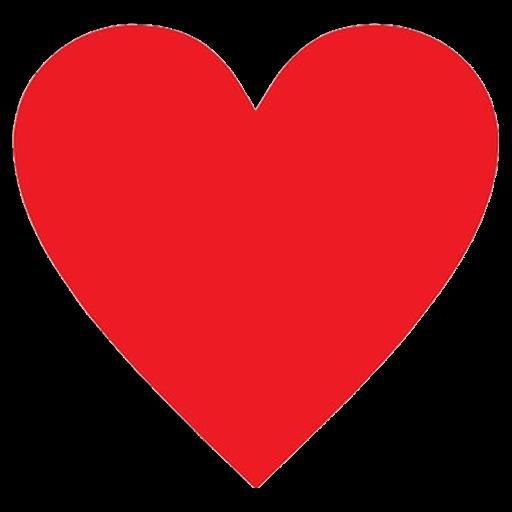 Coeur icon Destin A2